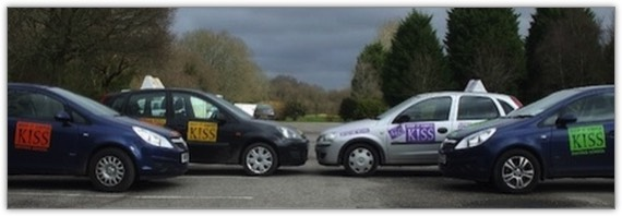 kiss-driving-school, become-a-driving-instructor